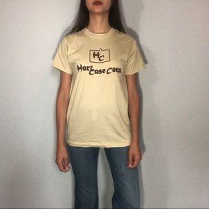 🌼NEW🌼 1980s unisex Screen Stars 50/50 t-shirt